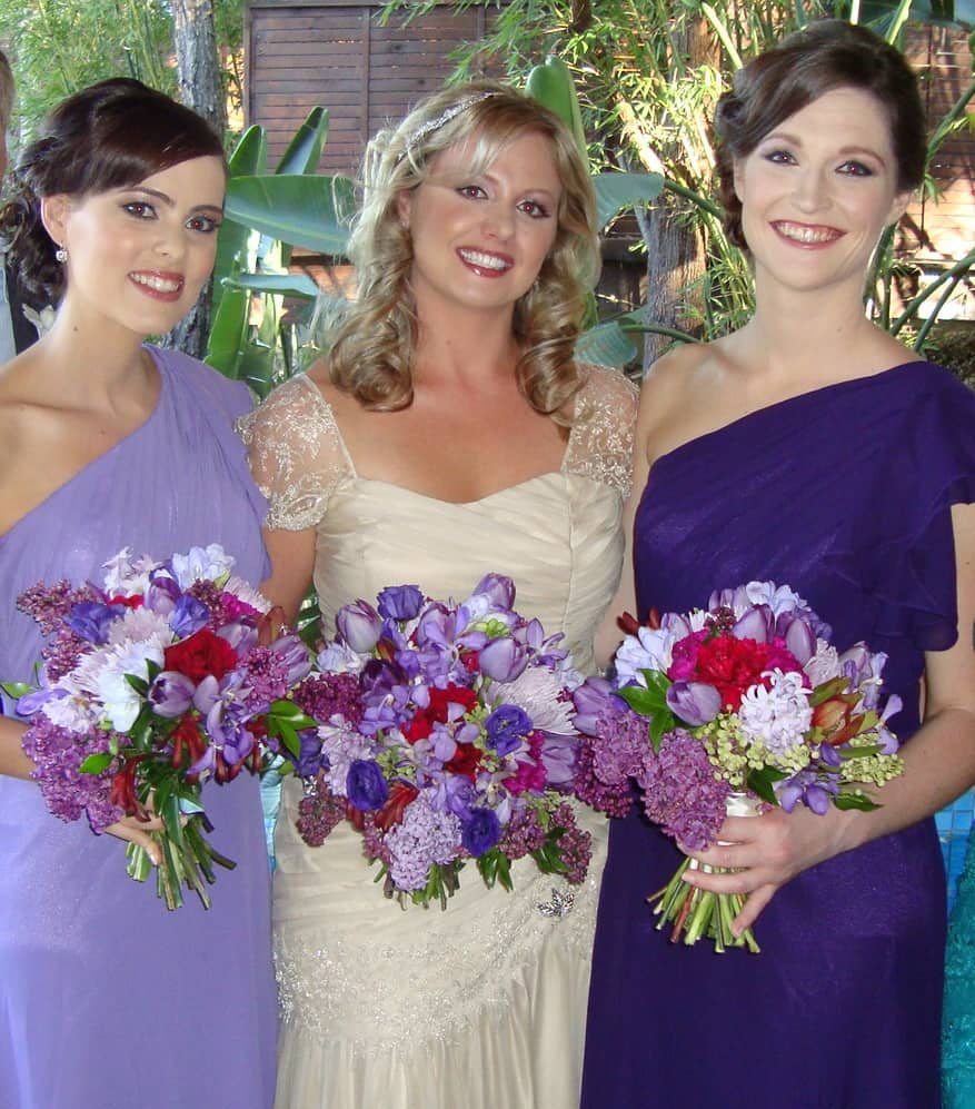 the_bridesmaids