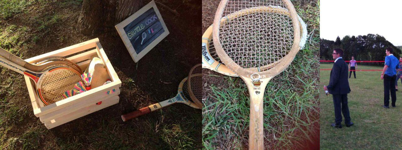 wedding-badminton