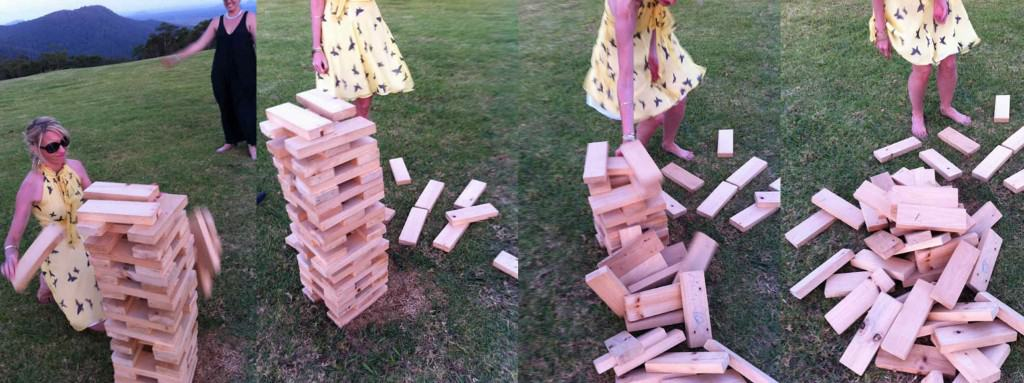 wedding-jenga2
