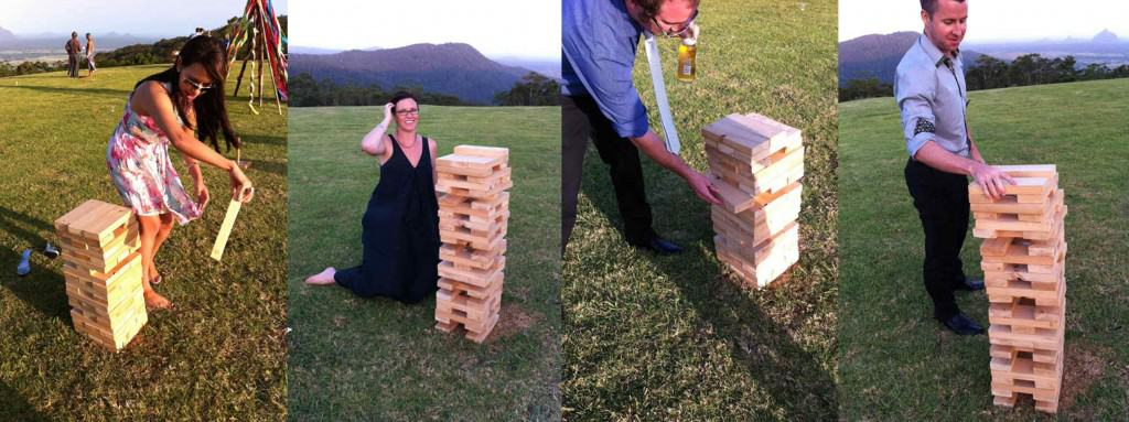 wedding-jenga_1