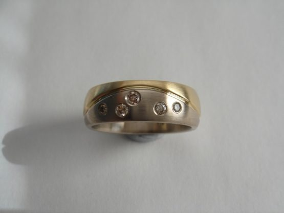 wedding-ring1-555x416