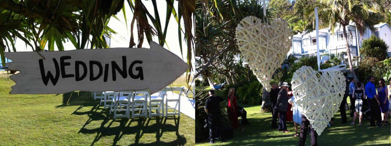 wedding-this-way