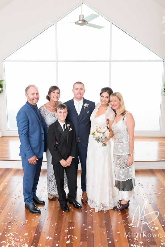 sunshine-coast-wedding-photographer-matt-rowe-324