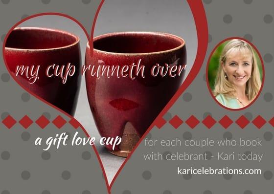 final-final-love-cup