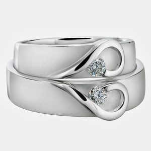 love_Wedding_Rings