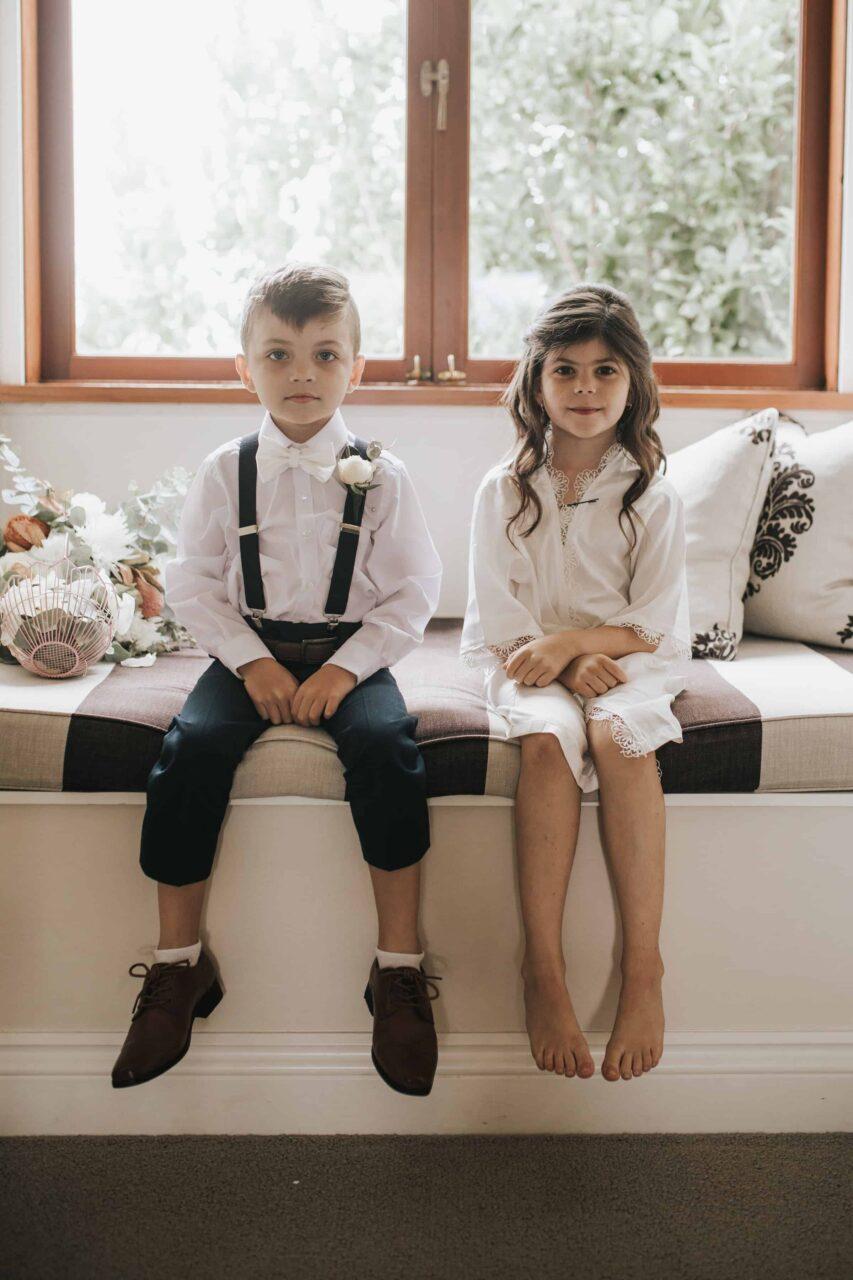 Weddingvowstochildren_1
