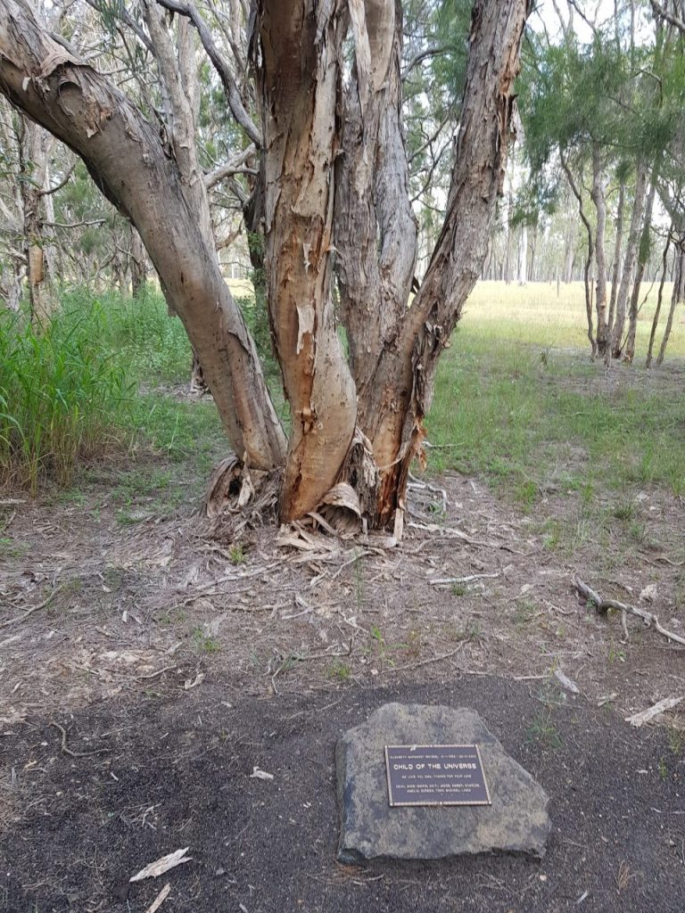 Bush Burial Grounds for Eco and Green Funerals